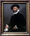 Giovanni battista moroni, l'avvocato, 1570 ca. 01.jpg
