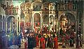 Giovanni di Niccolò Mansueti - Episodi della vita di san Marco.jpg