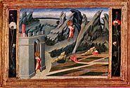 Giovanni di Paolo 001