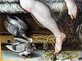 Giovanni stradano, vanità, moderazione e morte, 1569, 02.JPG