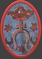 Girelsau Wappen 1775.jpg