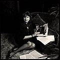 Giuliana Gargiulo - foto Augusto De Luca.jpg