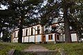 Gjøvik kirke - 2012-09-30 at 15-06-52.jpg