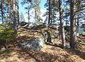 Gjellberget bygdeborg I.jpg