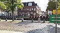 Glückstadt, Rossmann.jpg
