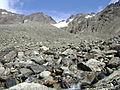 Glaciar Marital II.JPG