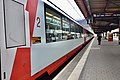 Glacier Express, Switzerland (Ank Kumar, Infosys) 01.jpg