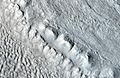 Glacier close up with hirise.JPG