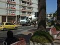 Glacis Road, Gibraltar.jpg