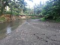 Glan, Sarangani, Philippines - panoramio (1).jpg