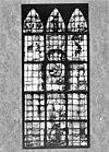 glas prins willem ii, reproductie foto - biervliet - 20034798 - rce