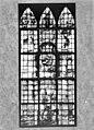 Glas Prins Willem II, reproductie foto - Biervliet - 20034798 - RCE.jpg