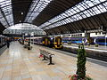 Glasgow Queen Street station 2015 09.JPG