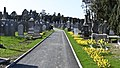 Glasnevin Cemetery (4512277683).jpg
