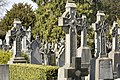 Glasnevin Cemetery - (442790714).jpg