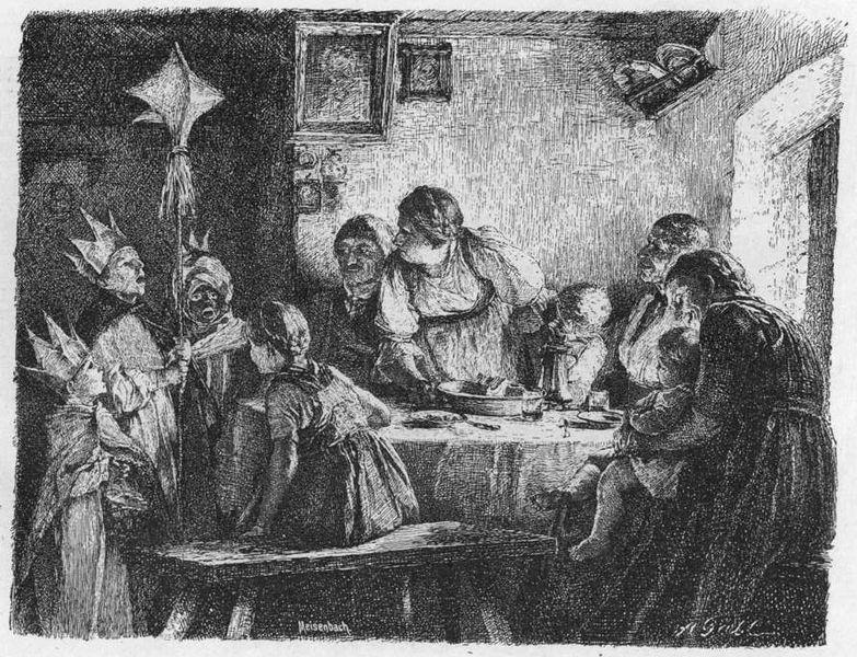 File:Glaspalast München 1883 042.jpg