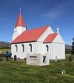 Glaumbaer-10-Kirche-2018-gje.jpg