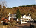 Glen Moriston Arms - geograph.org.uk - 646530.jpg