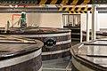 Glenfiddich Distillery, Dufftown (29046018677).jpg