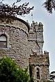 Glenveagh Castle - geograph.org.uk - 51514.jpg