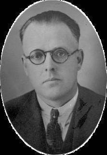 Glenville MacLachlan