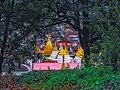 Glittering pagodas.jpg