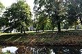 Gliwice - panoramio (215).jpg