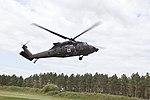 Global Medic 15 150614-A-GA303-028.jpg