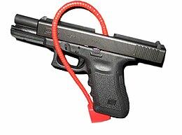 a890c03d9d5 Gun safety - Wikipedia