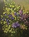 Glockenblume, 70 cm x 90 cm-SG107832.jpg