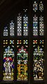 Gloucester Cathedral, Lady Chapel window S.VI (30450114101).jpg