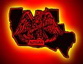 Glowing flag of Aztlan.jpg