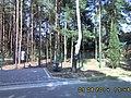 Gmina Jakubów, Poland - panoramio (22).jpg