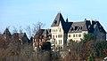 Gmunden Schloss Cumberland.JPG