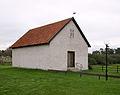 Gnisvärds kapell (3) Gotland.jpg