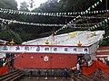 Godawari Mela 11.jpg