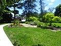 Goeres Park Garden - panoramio.jpg