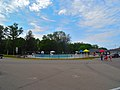 Goeres Park Swimming Pool - panoramio.jpg