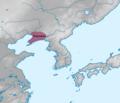 Gojoseon (700 BC).png