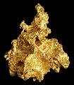 Gold-cat12a.jpg
