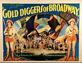 Gold Diggers of Broadway lobby card.jpg