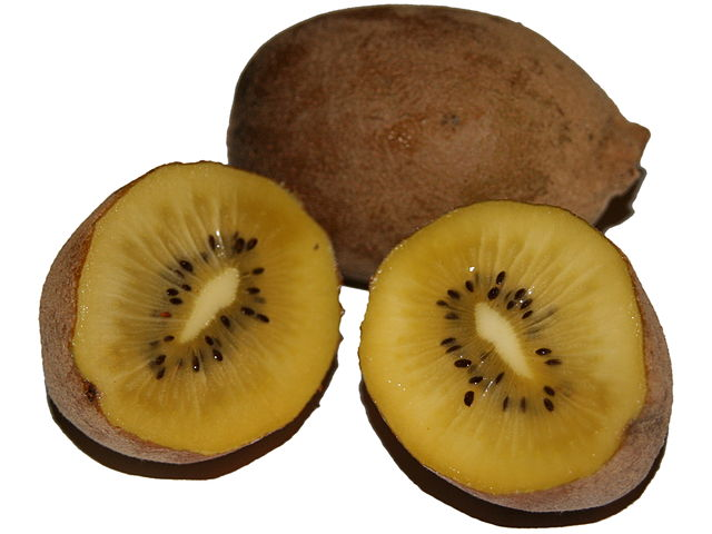 How To Make Kiwi Fruit Jam Delishably Food And Drink