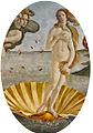 Goldene Venusmuschel.jpg