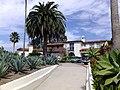 Goldschmidt House, San Clemente, California.JPG