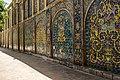 Golestan Palace 54.jpg