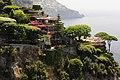 Golfo de Nápoles e Costa Amalfitana - Italia. (7372798912).jpg