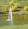 Golfplatz - panoramio (20).jpg