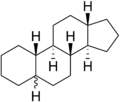 Chemical diagram