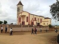 Gondola church (9513304707).jpg