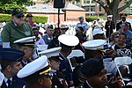 Gone but never forgotten, Community honors fallen heroes 170529-F-JC454-044.jpg